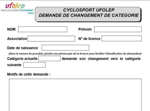 demande cartons cyclosport v1