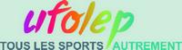 cyclisme-ufolep18.fr