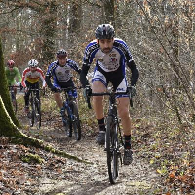 Cyclo-Cross1